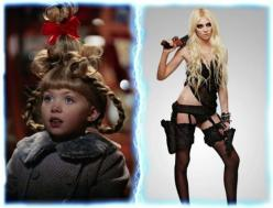 Child Stars All Grown Up! HOT (click on pic to see more): Taylor Momsen, Child Stars, Grown, Gossip Girl, Children, Hot, Celebs, Celebrities, Character