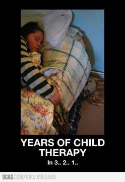 Child therapy...: Giggle, Child Therapy, Bed, Funny Stuff, Children, Funnies, Humor, Kid