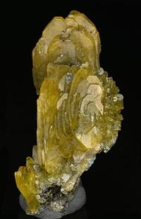 Crystals & Stones:  #Barite, from Columbia.: Gems Minerals, Agate, Crystals Minerals Rocks, Gorgeous Crystals, A Gemstones, Rocks Crystals Minerals, Minerals Geodes Crystals, Rockhound, Aggregates Minerals Gems