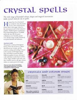 Crystals & Stones:  #Crystal Spells.: Witchy Wiccan, Gemstone Cat, Witches Crystals, Alternative Crystals, Crystal Spells, Crystals Stones Gems, Crystals Stones Oils, Crystals Healing, Crystal Gemstonescollection
