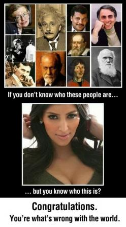 Do you know these people?: Funny Things, Life, Funny Pictures, Truth, Random, True, Funny Stuff, Humor