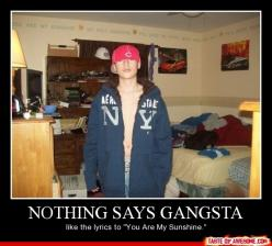 DYING!: Giggle, Thug Life, Funny Stuff, Humor, Funnies, Gangsta, You Are