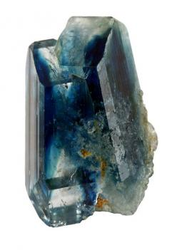 euclase from zimbabwe.: Zimbabwe, Minerals Crystals, Gemstones Crystals, Earth, Crystals Rocks, Crystals Gems Rocks, Pretty Rocks