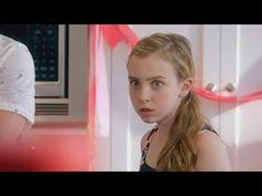 First moon party- This Hilarious Tampon Ad Perfectly Captures How Awkward Puberty Can Be