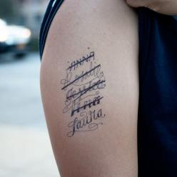For a man-friend. Those others girls weren't as cool as me.: Names, Funny, Body Art, Bad Tattoo, Tattoo'S, Funnies, Typography Tattoos, Temporary Tattoo, Ink
