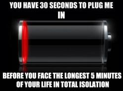 Funny Pictures Of The Day – 93 Pics: Panic Attack, Iphone Problems, Giggle, Random Funny, Funny Pictures, Truth, My Life, Haha So True
