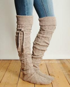 Grace And Lace Boot Socks As Seen On Shark Tank - Hottest Lace Boot Socks Have to get these: Cheap Snow Boot, Warm Boot, Sock Boot, Cozy Christmas Outfit, Christmas Gift, Warm Outfit, Boot Socks