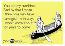 haha: Quotes, So True, Funny Stuff, Humor, Funnies, Sunshine, Ecards, E Cards