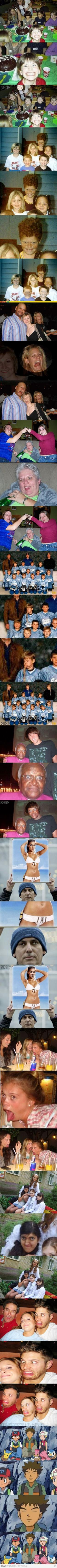 hahah dont know why but, couldnt stop laughing: Laughing So Hard, Giggle, Epic Faceswap, Face Swaps, Funny Stuff, Funny Faces, So Funny, Can'T Stop Laughing
