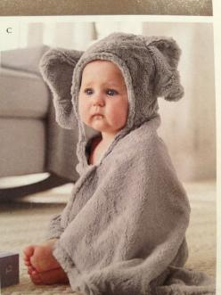 He is the cutest baby elephant! ❤️: Chubby Baby, Chubby Kids, Baby Elephants, Baby Baby, Baby Pottery Barn, Pottery Barn Kids, Baby Blankets, Elephant Baby Blanket, Barn Kids I