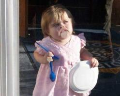 I can't stop laughing.: Face, Zombie, Funny Picture, Funny Stuff, Humor, Funnies, Kids, Hilarious