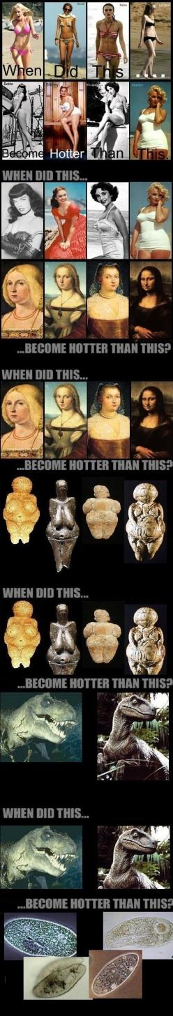 I just died!!!: Stuff, Body Shaming, Funnies, Humor, Art History, So Funny