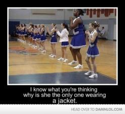 I laugh at this every time! Hahaha!!: Jacket, Giggle, Funny Stuff, Humor, Funnies, Things, Hilarious