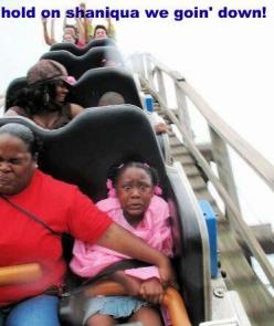 i laugh every time: Face, Rollercoaster, Hold On, Funny Stuff, Roller Coasters, Humor, Funnies