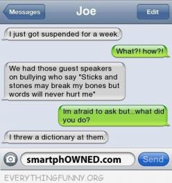 I would do this, but I don't want to get in trouble.: Funny Texts, Laughing So Hard, Funny Stuff, Text Messages, Humor, Funnies, Hahahahaha Finally, Txt