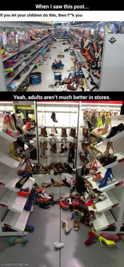 It's very true: Giggle, Retail Life, Adults Aren T, So True, Funny Stuff, Kid
