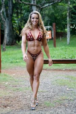 JULIANA MALACARNE - BRAZILIAN BODY FITNESS AND FIGURE IFBB PRO Read: http://musclemecca.com/threads/203316-JULIANA-MALACARNE-BRAZILIAN-BODY-FITNESS-AND-FIGURE-IFBB-PRO: Fit Women, Sexy, Fitness Women, Female Fitness, Beautiful, Muscle, Fitness Inspiration