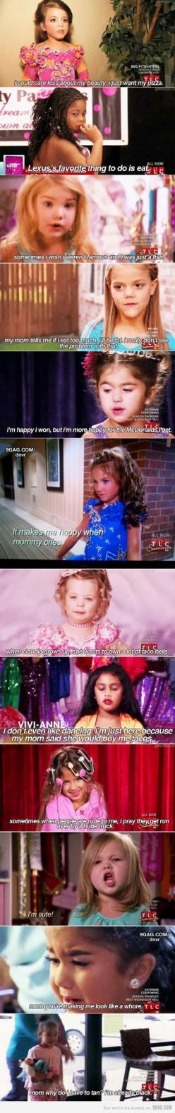 Life of a pageant girl: Giggle, Taco Bell, Dance Moms, So Funny, Toddlers, Kid