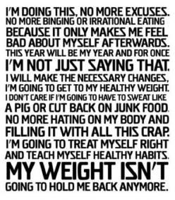 losing weight motivation - Motivational quotes and posters: Quotes, Weights, Weight Loss, Fitness Inspiration, Exercise, Healthy, Fitness Motivation, Weightloss, Workout