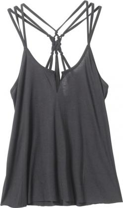 Love the multi-spaghetti straps on this tank top! (more colors): Tanktops, Tank Tops, Style, Erase, Outfit, Spring Summer, Tanks