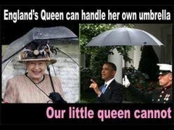 now that's funny :): America, Queen, Truth, Funny Stuff, Funnies, Humor, Obama