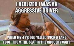 Oh no this will be my kid...: Giggle, Lane Fool, Funny Stuff, Humor, Funnies, Things, Aggressive Driver, Kid