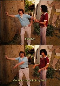 One of the best lines in this movie. My cousins quote this movie all the time: Free Nacho, Face, Nachos, Quote, Movies, Nacholibre, Funny, Favorite Movie