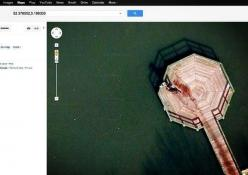 One pinner said: Go on Google Maps. Type in: 52.376552,5.198303 and youll see two men dragging a body into a lake.. OMG WHAT. NETHERLANDS, YOU SCARY.: Picture, 52 376552 5 198303, Creepy, Stuff, Google Earth, Google Maps Man Dragging Body, It Works, Earth