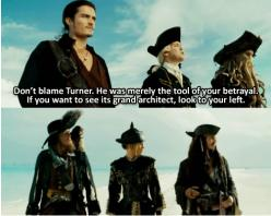 Pirates of the Caribbean: At World's End// Oh Jack, XD: Jacksparrow, Jack Sparrow, Movies, Pirates Of The Caribbean, Jack O'Connell, Piratesofthecaribbean, Captain Jack, Disney