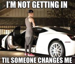 Ridiculous Justin!: Justin Bieber, Giggle, Justinbieber, Diapers, Funny Stuff, Humor, Funnies, Things