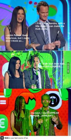 Sandra and Neil Patrick Harris: Giggle, Neil Patrick Harris, Meant Appear, Funny Stuff, Funnies, Humor, Things, Kid