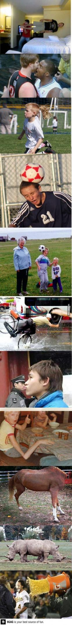Some Perfectly Timed Photos: Timed Pictures, Kids Arm, I M Laughing, Kids Dental, Funny Stuff, Www Kidsdentalcenter Com, Epicaly Timed, Timed Photos Lol, Perfectly Timed Photos