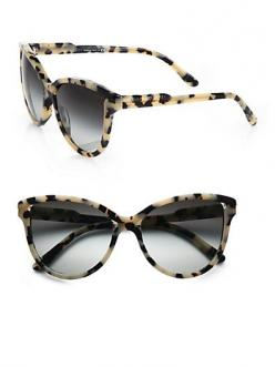 stella mccartney butteryfly sunnies: Stella Mccartney, Fashion Style, Butterflies, Mccartney Butterfly, Acetate Cat S Eye, Grey Tortoise, Butterfly Acetate, Acetate Sunglasses