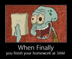 Story of my life !: Nursing School, Giggle, College Life, Truth, My Life, So True, Funny Stuff, Humor