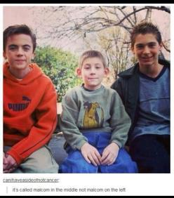 That comment though: Malcolm In The Middle, Movies, Funny Stuff, Funnies, Left, Humor, Things, Childhood