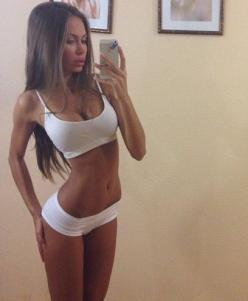 The biggest sexy selfie site on Pinterest with more than 7 000 hot categorized selfies. Come on in. Visit www.goviralpower.com: Sexy Selfies Girls, Categorized Selfies, Sexy Selfie Girls, Hot Selfie, Sexy Girls, Amazing Selfies, Selfies Girls Cute, Www Ho