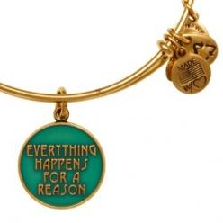 this alex and ani bracelet is a must have, for me. love it.: Alex And Ani Bracelet, Alexandani Bracelets, Charm Bracelets, Jewelry Bracelets Alex And Ani, Alex Ani Bracelet, Alex And Ani Bangles Bracelets, Alex And Ani Charms, Alex & Ani Bracelets