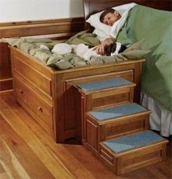 This is ingenious! :P Rebel would love this (and so would Rachel!) I see a home project coming on!: Doggie, Ideas, Dogbeds, Dogs, Pets, Pet Beds, Dog Beds, Animal