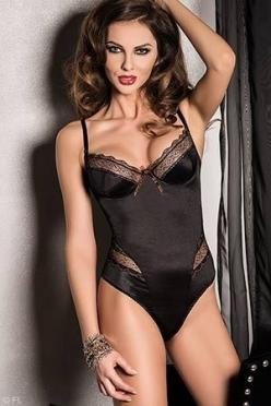 This is simply so flattering.: Evane Body Black Jpg 600 600, Passion Evane, Black Side, Lingerie Sexy, Black Bombgirl, Beautiful Lingerie