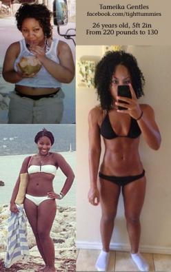 tighttummies:  THE BEST PROJECT YOU WILL EVER WORK ON IS … YOU! before and after: Work Hard, Body Transformations, Weight Loss Transformations, Inspiration, Clean Eating Weight Loss, Fitness Transformation, Fitness Motivation, Skinny Girl Body