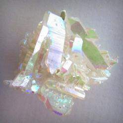 TITANIUM SUNSHINE GHOST AURA DRUZY OPAL/PEARL QUARTZ CRYSTAL CLUSTER PENDANT @Jennifer Harrison THIS TOO!: Crystals Minerals Gems, Gemstones Minerals, Gemstones Crystals, Crystals Rocks And Minerals, Gemstones Metals, Minerals Crystals Beauties