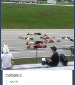 True...: Colorguard, Music Problem, Band Problem, Marching Band, Band Geek, Band Nerd, Notice, Kid