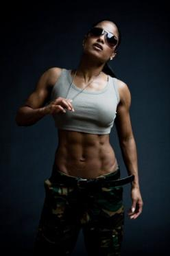 Uhhhh... Could I please have this body by Tough Mudder time?: Body, Abs, Mikalalindsay Girllove, 200 Situps, Fitness Inspiration, Fitness Motivation, Health, Women, Workout