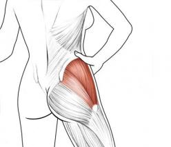 want a butt!? nice back?! arms?! this website tells you what exercises to do to target these areas: To Work, Exercise, Fitnesss, Specific Areas, Work Out, Target Areas, Website Tells, Workout