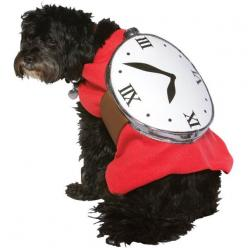 Watch Dog Costume: Halloween Costume, Costume Ideas, Dog Costumes, Doggie Dress, Holiday Humor