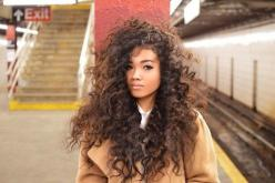 Who the hell would have straight hair when you can have curly #curlyandproud!: Naturally Curly, Hair Goals, Beautiful, Curls, Hairstyle, Beauty, Hair Color, Curly Hair, Curlyhair