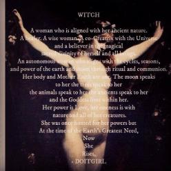 ,,,,: Wicca Pagan, Pagan Wiccan, Wiccan Witchy Magic Nature, Wiccan Pagan, Pagan Witch, Witches, Witchy Woman, Spirit Witch