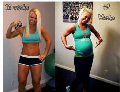 Workouts during pregnancy, staying active, healthy eating    ideas workout, pregnancy, pregnant, motivation, inspiration, preggo, new mom, trimester, results, foods, motherhood, newborn, Shakeology, progression, fit, fitness, cardio, tips, baby bump: Fit