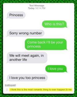 Yeah this would probably be me also: Funny Texts, Princess, Funny Pictures, Funnypictures, Funny Quotes, Funny Photos, Funnie