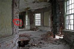 You will shit bricks when you see it....: Scary, Brick, When You See It, Funny Stuff, Photo, Creepypasta